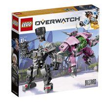 lego-over-75973-embalagem