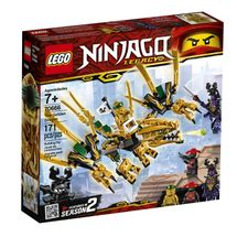 lego-ninjago-70666-embalagem