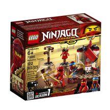 lego-ninjago-70680-embalagem