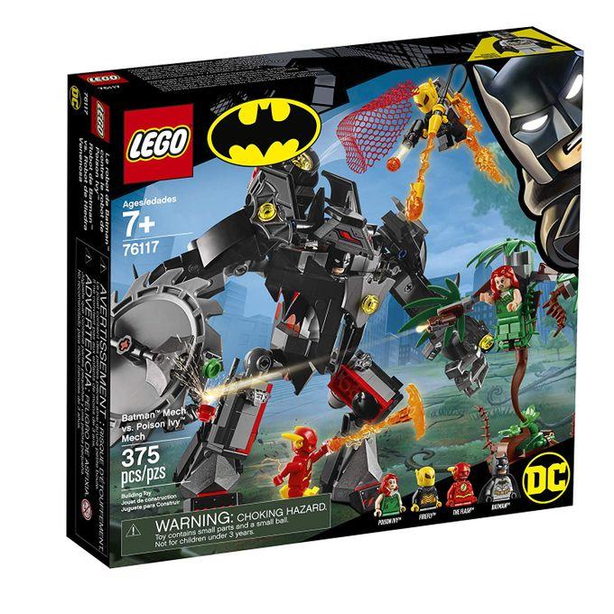 lego-super-heroes-76117-embalagem