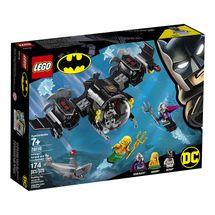 lego-super-heroes-76116-embalagem