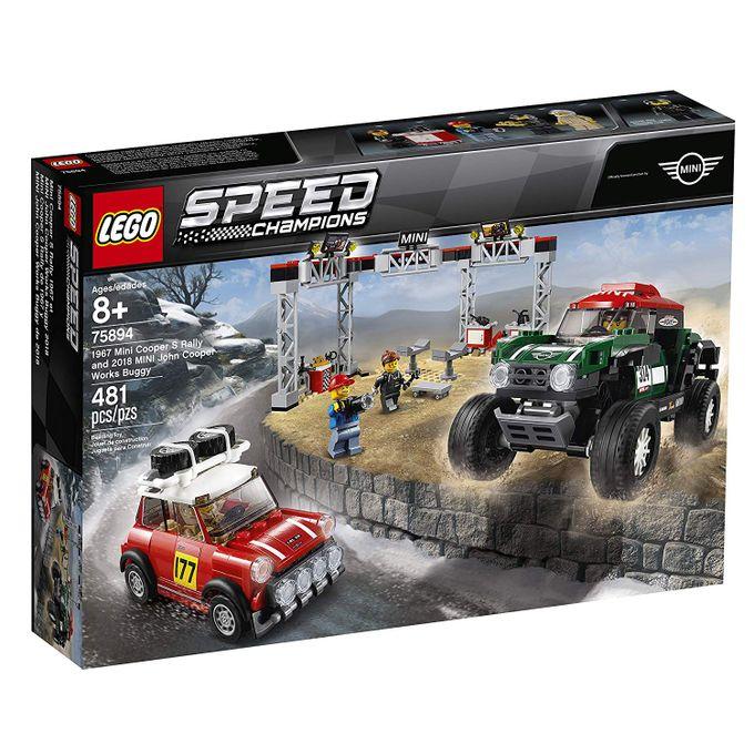 lego-speed-75894-embalagem