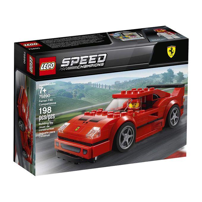 lego-speed-75890-embalagem