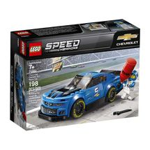 lego-speed-75891-embalagem