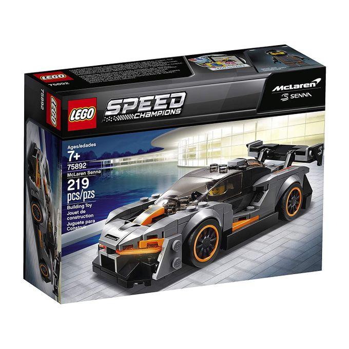 lego-speed-75892-embalagem