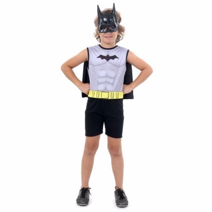 fantasia-batman-regata