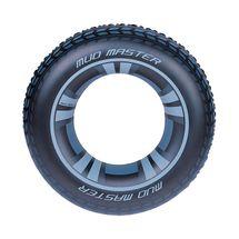 boia-circular-pneu-conteudo