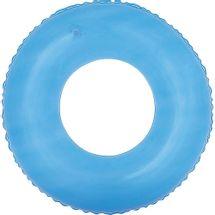 boia-circular-azul-neon-conteudo