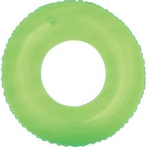 boia-circular-verde-neon-conteudo