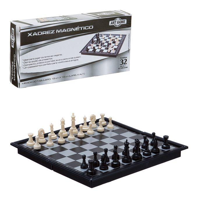 xadrez-magnetico-art-game-conteudo