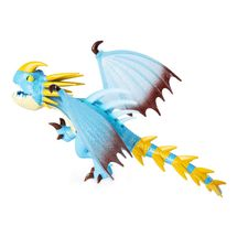 dragao-deluxe-stormfly-conteudo