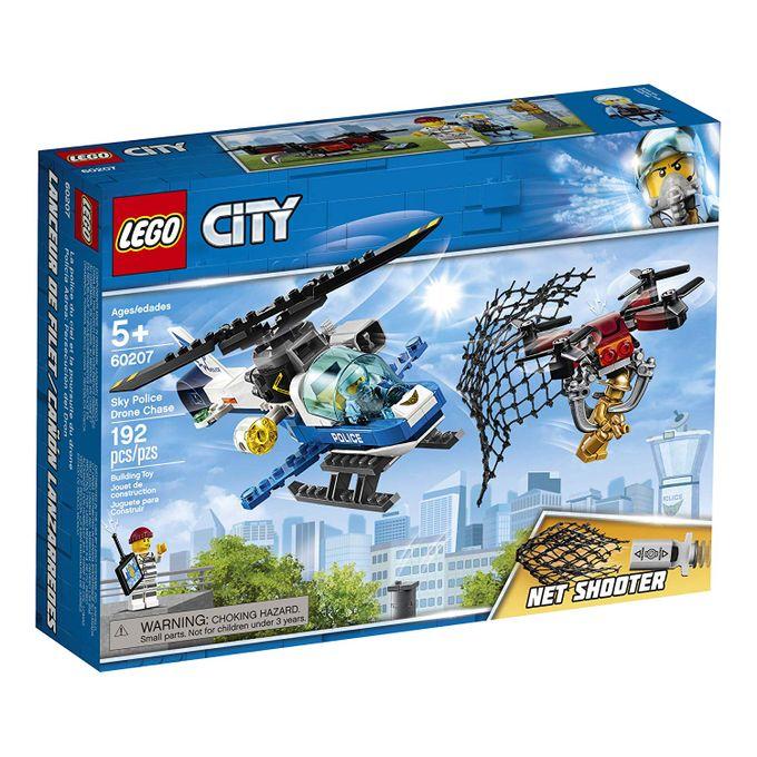 lego-city-60207-embalagem