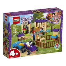 lego-friends-41361-embalagem