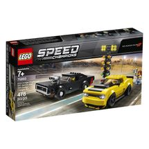 lego-speed-75893-embalagem