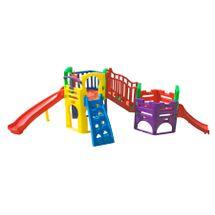 playground-aquarius-conteudo