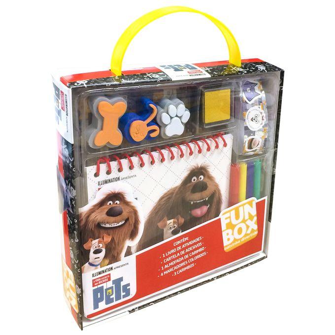 livro-fun-box-pets-embalagem