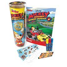 livro-tubo-mickey-conteudo