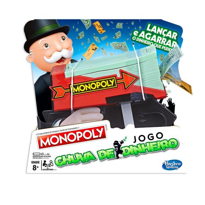 monopoly-chuva-de-dinheiro-embalagem