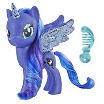 my-little-pony-princesa-luna-conteudo