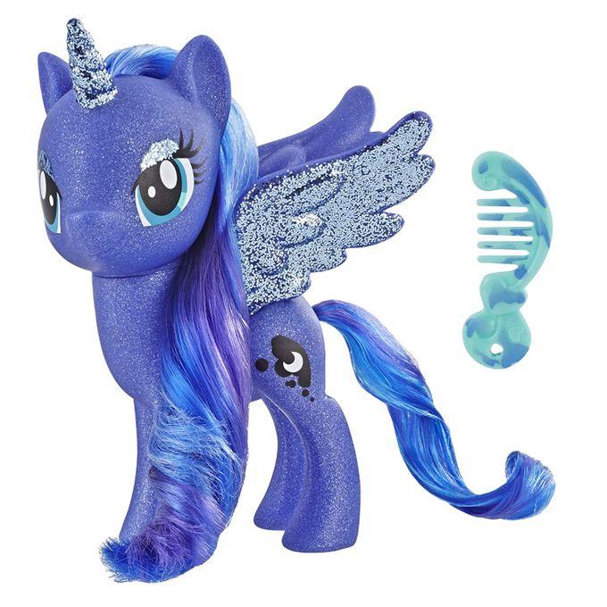 my-little-pony-princesa-luna-conteudo