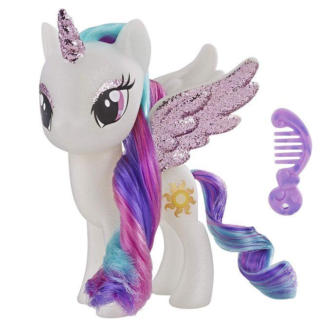 my-little-pony-princesa-celestia-conteudo
