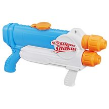 nerf-super-soaker-barracuda-conteudo