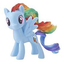 rainbow-dash-e5006-conteudo