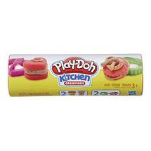 play-doh-tubo-cookies-embalagem