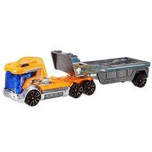 hot-wheels-caminhao-velocidade-bfm67-conteudo