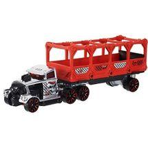 hot-wheels-caminhao-velocidade-bfm68-conteudo