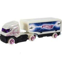 hot-wheels-caminhao-velocidade-bfm70-conteudo