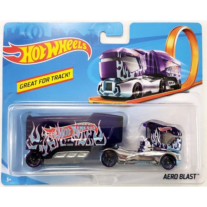 hot-wheels-caminhao-velocidade-bfm78-embalagem