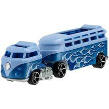 hot-wheels-caminhao-velocidade-cgj45-conteudo
