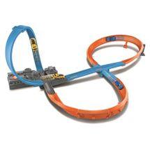 hot-wheels-circuito-em-8-conteudo
