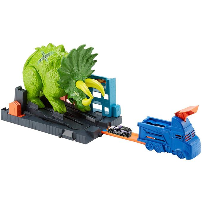 hot-wheels-ataque-triceratops-conteudo
