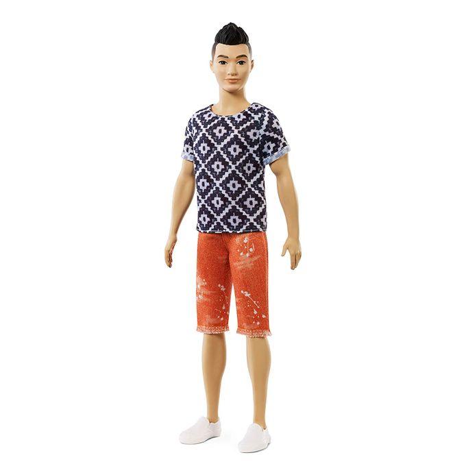 ken-fashionista-fxl62-conteudo
