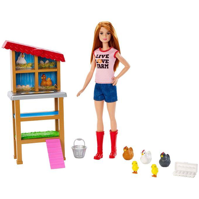 barbie-granjeira-conteudo