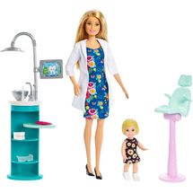 barbie-dentista-conteudo