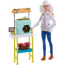 barbie-cuidadora-abelhas-conteudo