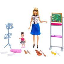 barbie-professora-musica-conteudo
