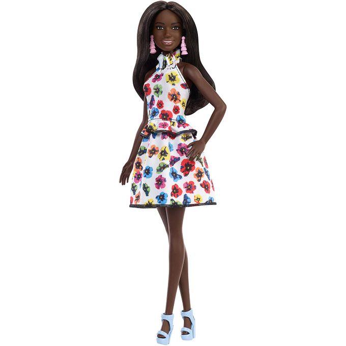 barbie-fashionista-fxl46-conteudo