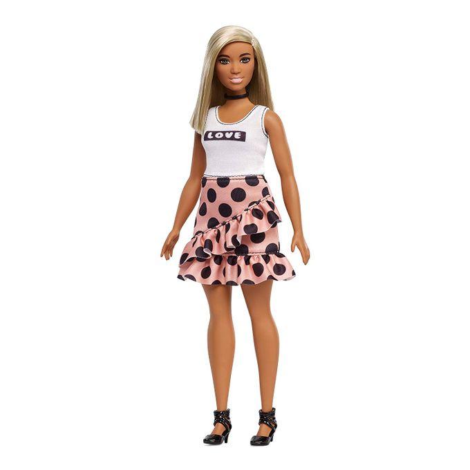 barbie-fashionista-fxl51-conteudo