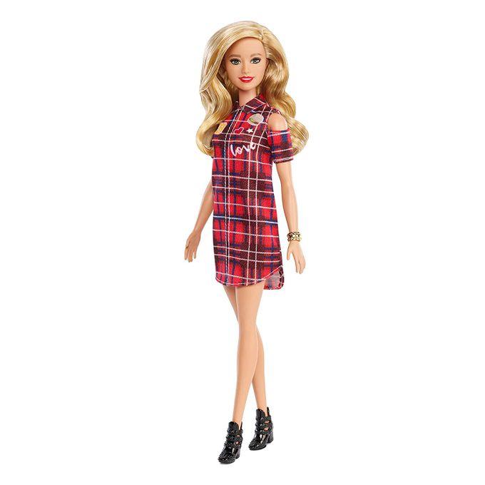 barbie-fashionista-gbk09-conteudo