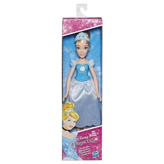 princesa-disney-basica-cinderela-embalagem