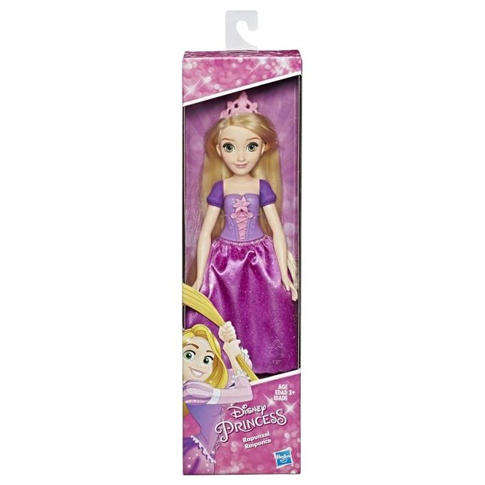 princesa-disney-basica-rapunzel-embalagem