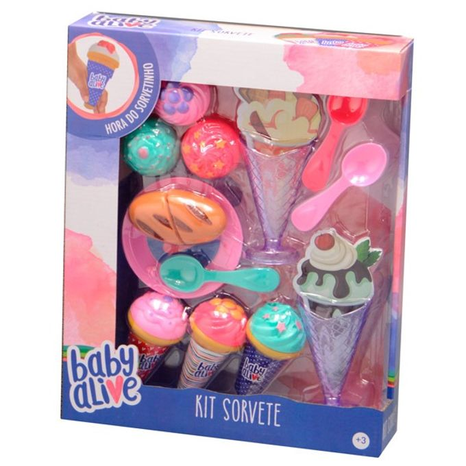 kit-sorvete-baby-alive-embalagem