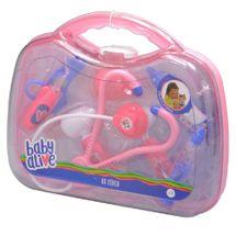 kit-medico-baby-alive-embalagem