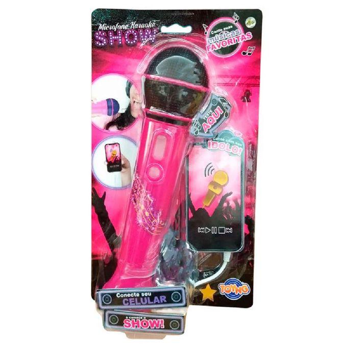 microfone-karaoke-show-toyng-embalagem