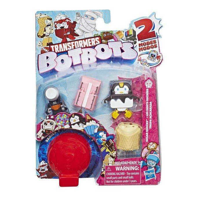 botbots-c-5-e4136-embalagem