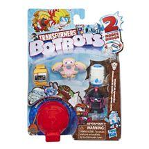 botbots-c-5-e4137-embalagem